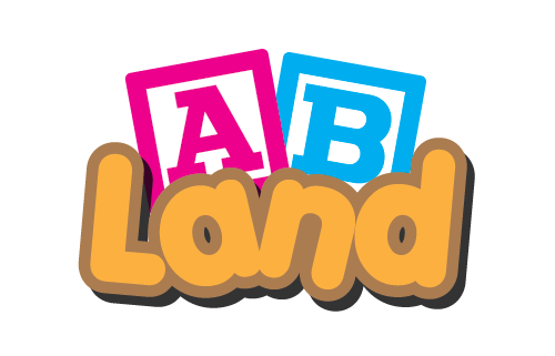 Adult Baby Land